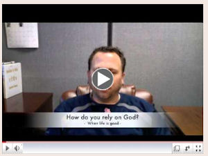 fam-in-faith_12-1-2011-rely_on_God