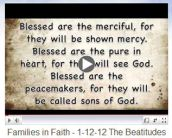 Families_in_Faith_1-12-12_The_Beatitudes