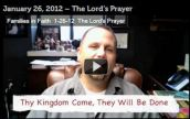 Families_in_Faith_1-26-12_Lords_Prayer