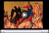 lenten-sacrifices-video-2-23-2012
