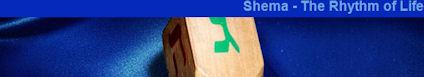 shema-rhythm-life-11-17-11_banner