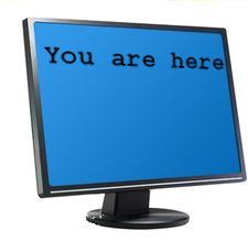 you are here at www.familiesinfaith.org