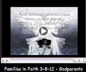 prayers-godchild-utube-img