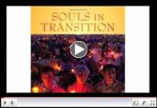 debunking-myth-souls-in-transition_4-19-12