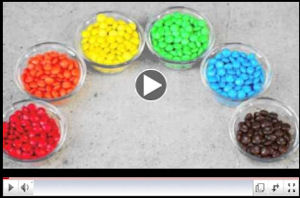 M-Ms_Easter_Story-video_4-12-2012
